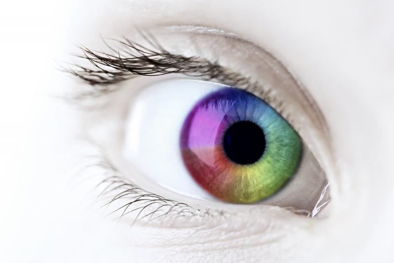 2124753-rainbow-eye-closeup