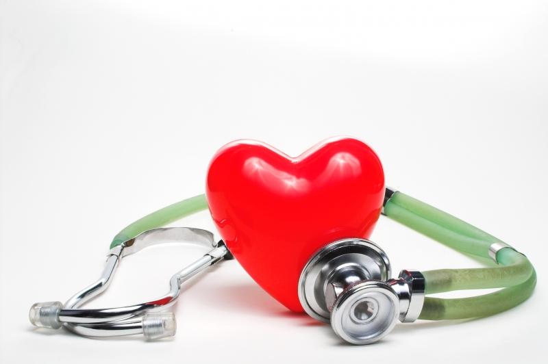 233827-cardiology