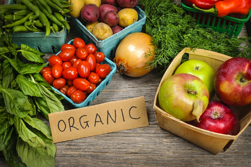 4529724-organic-market-fruits-and-vegetables