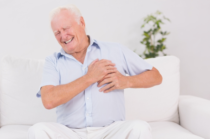 old-man-suffering-with-heart-pain